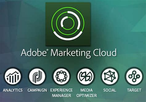 adobe s marketing cloud goes real time adds app store