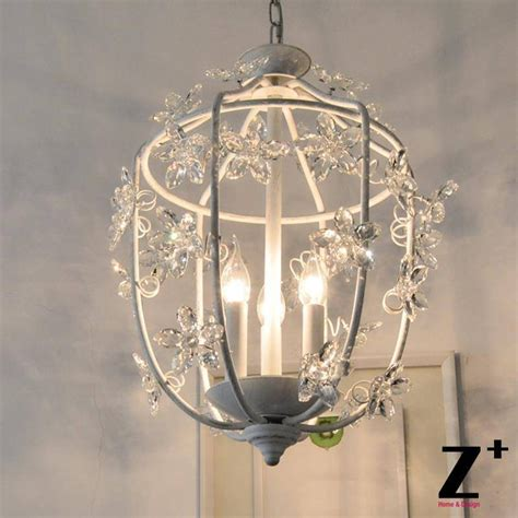 french style ceiling lights