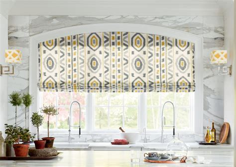 why choose custom window treatments calico why choose custom window treatments from calico
