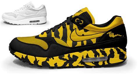sick nike running shoes sick shoes man yeh i photoshoped them