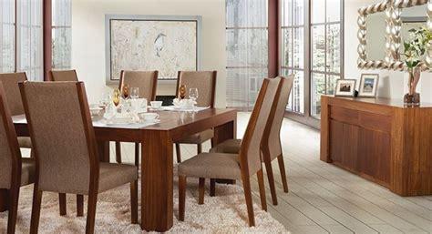 ideas  elegir los muebles de comedor iorigen