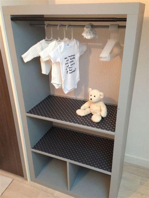 une armoire best 25 ikea single wardrobe ideas on pinterest
