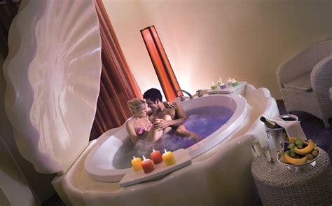 bagni termali bagni termali hotel all alba