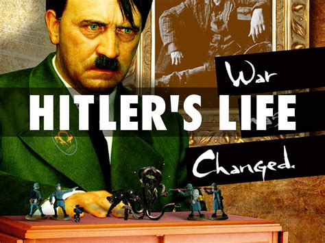 hitler biography audiobook hitler s life by nola1411