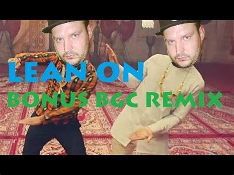 eminem jingle bells remix jingle bells bonus bgc trap remix doovi