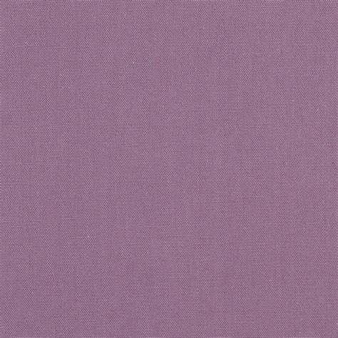 duck upholstery fabric light purple solid cotton preshrunk canvas duck upholstery