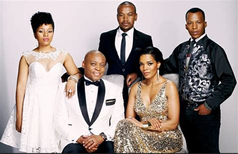 generations south african tv series generations is still the most watched show on tv youth