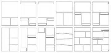 novel template for pages our blank comic book templates feature 30 page layouts and
