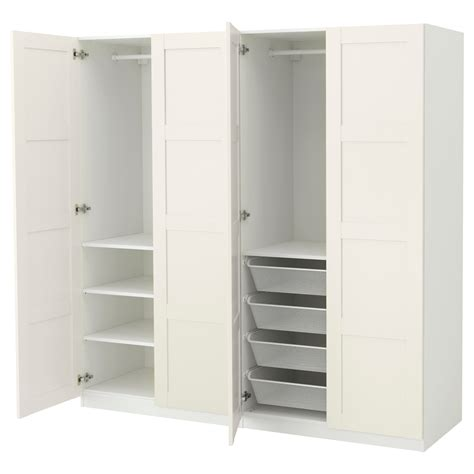 ikea storage closet closet organizers ikea cool ways to organize your bedroom