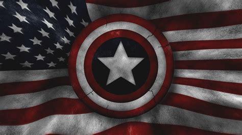 captain america hd wallpaper captain america logo wallpaper hd wallpapers
