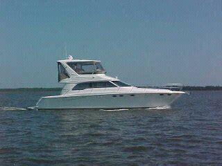 boat repair upstate sc marine upholstery sc anchor stitch boat enclosures