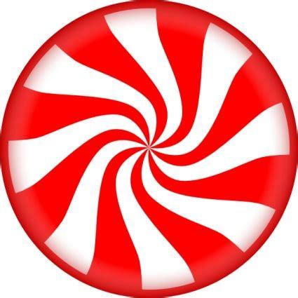 peppermint clip art clipart de peppermint candy clip arts cliparts gratuits
