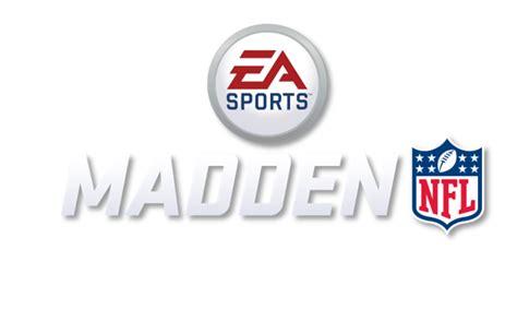 madden ultimate team 17 card template football outsiders innovative statistics intelligent