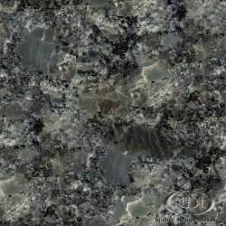 Gray Granite Countertops Steel Grey Granite Kitchen Countertop Ideas