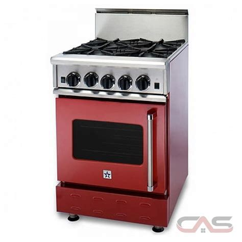 blue star ranges prices blue star stoves reviews 3 foot blue star rnb244bv1 range canada best price reviews and