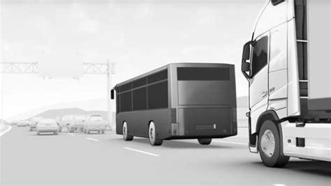 volvo trucks technical support volvo fh driver support systems volvo trucks