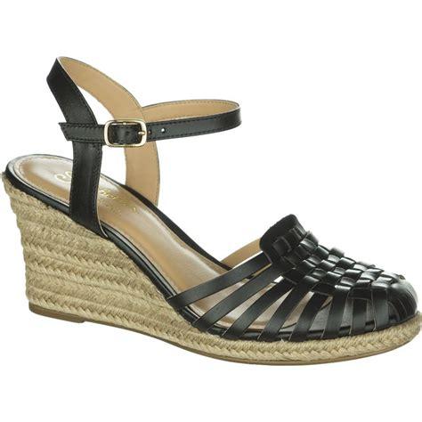 seychelles shoes seychelles footwear aspiration shoe s