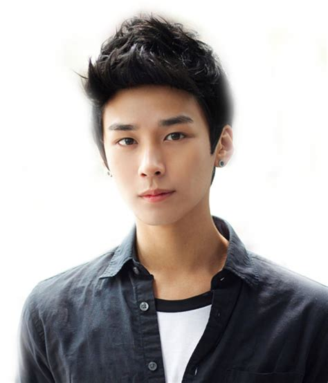 short asian boy hairstyle chinese men hairstyle hairstyles by unixcode