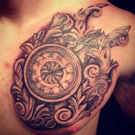 top gun tattoo by glenn cuzen top gun www topguntattoo co uk