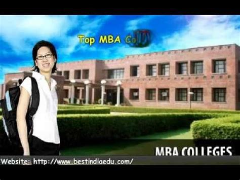 Mba Fees In Mumbai by Top 2 Mba Colleges In Mumbai India Information About