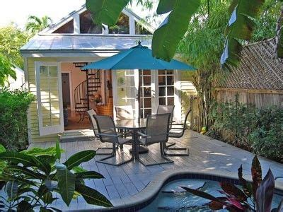 Pin By Cheri E On My Future Coastal Home Pinterest Cottages In Key West Florida