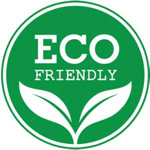 eco friendly we make handicraft products eco frindly ecocraft