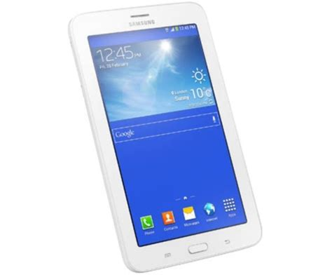 Samsung Tab 3 Price samsung galaxy tab 3 neo official arrival price for india