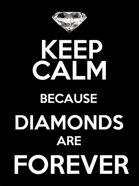 Diamond Meme - diamonds are forever meme t e e g a t h e r pinterest