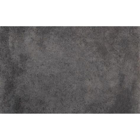 carrelage mural en fa 239 ence noir 25 x 40 cm salle de bain rue de maubeuge