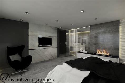 design apartment london interior design projects by inventive interiors