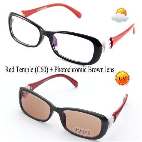 photochromic sunglasses transition sun glasses change