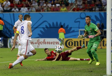 doodle jump world cup teams world cup gif clint dempsey scores with his yankee doodle