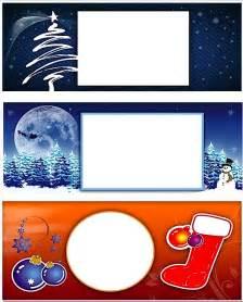 christmas mug templates selection photo mug templates