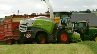 beckett agri wagon silage 2014 beckett agri plant hire pit silage 2016