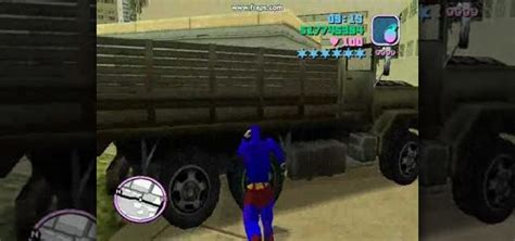 gta mod game free download for pc how to download the superman mod for gta vice city 171 pc