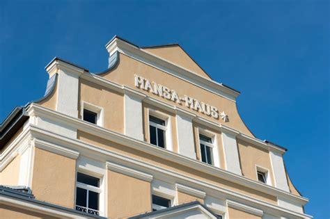 haus berlin bad godesberg hansa haus in bad godesberg grotegut architekten