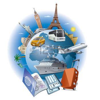 tips y noticias agencia de viajes turifax anato capitulo central