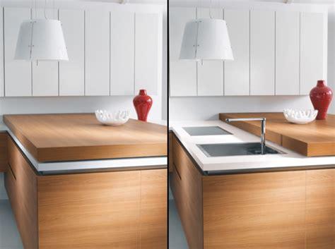 t駘駑atin cuisine top 30 des meubles multifonctions 224 avoir dans un petit