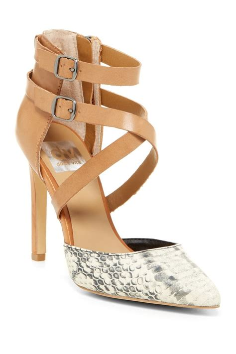 329 best images about shoe obsession on
