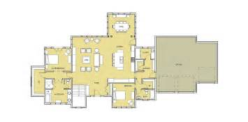 open floor house plans with vaulted ceilings arts cathedral ceiling house cathedral ceiling design house