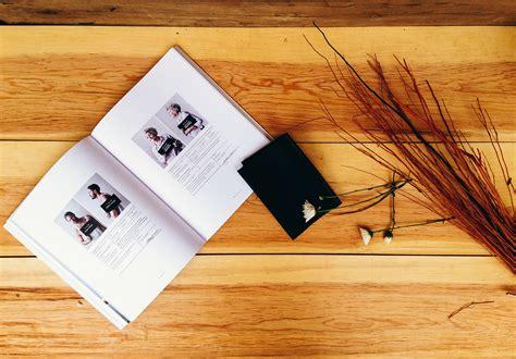photo book themes ideas creative photo book ideas highend life coach