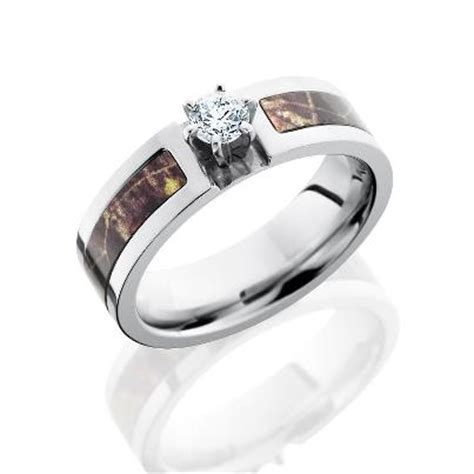 camo engagement rings jewelers grand rapids