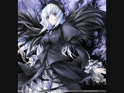 imagenes anime de angeles angeles de luz v s angeles caidos anime youtube