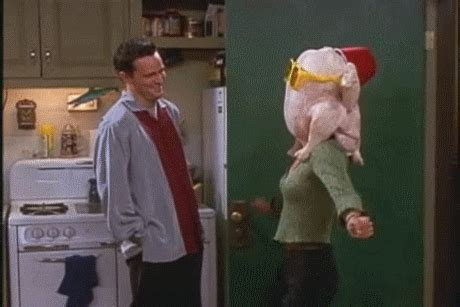 thanksgiving gifs nylon 183 funny thanksgiving gifs turkey memes and pictures