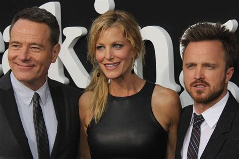 Bryan Cranston House what s next for aaron paul bryan cranston and the