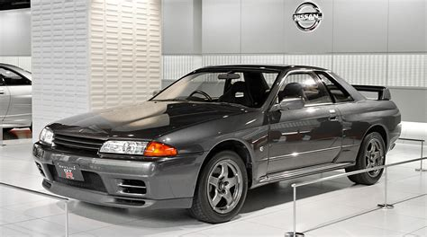r32 skyline file nissan skyline r32 gt r 001 jpg wikimedia commons