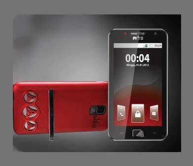 Hp Tablet Mito T979 mito 999 mini tablet seputar dunia ponsel dan hp