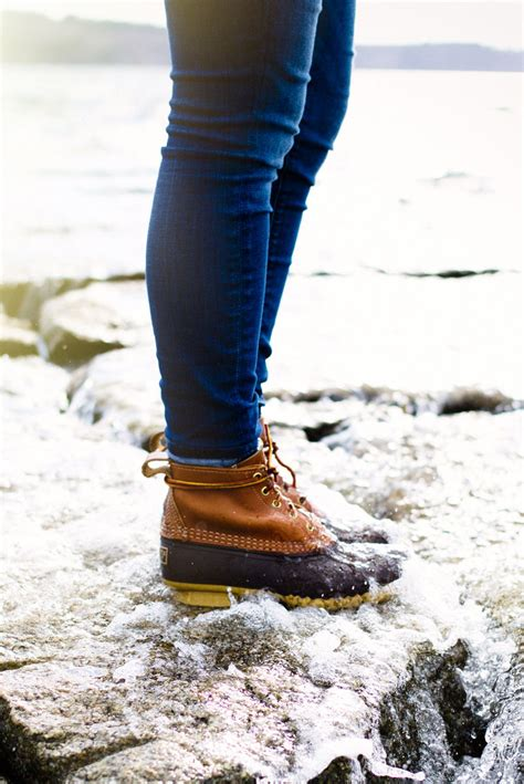 ll bean slippers womens tips to read before buying a pair of ll bean bean boots