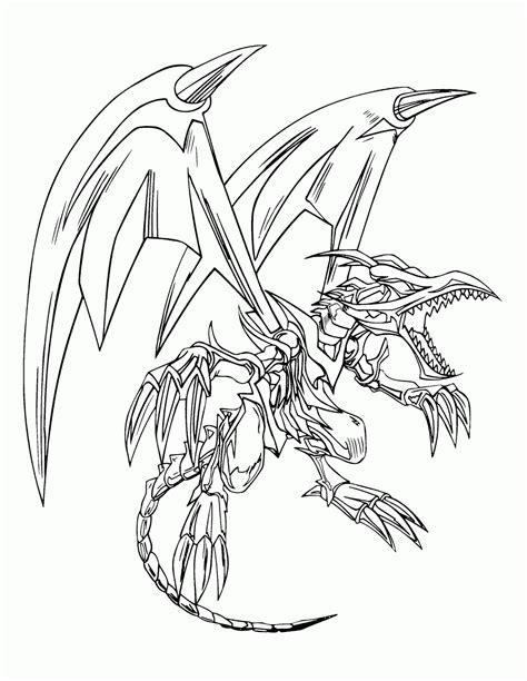 dibujos para colorear de dragon city dibujos animados para colorear el vuelo de dragones para