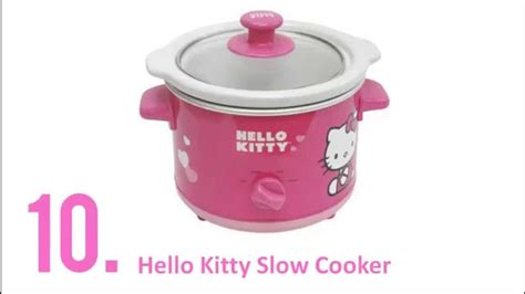 hello kitty kitchen appliances hello kitty kitchen appliances top 10 hello kitty